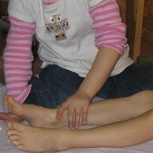 massage i silkeborg naturlig kønsbehåring